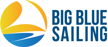 Big Blue Sailing School, Canada